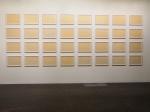 Runo Lagomarsino - Elastic gallery - Malmo
