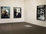 Adam Pendleton - Galeria Pedro Cera - Lisboa