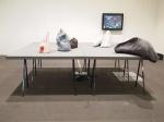 Alexander Heim - Galerie Karin Guenther - Hamburg