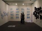 Abhishek Hazra - gallerySKE - Bangalore