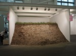 Petrit Halilaj - Chert Gallery - Berlin