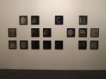 Lisa Oppenheim - Galerie Juliette Jongma - Amsterdam