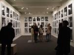 Zanele Muholi - Michael Stevenson Gallery - Cape Town