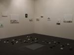 Yuko Murata - Side 2 gallery - Tokyo
