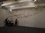 Paulo Nenflidio - A Gentil Carioca Gallery - Rio de Janeiro