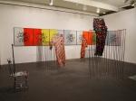 Kathryn Andrews - Kordansky gallery - Los Angeles
