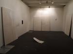 Lydia Gifford - Laura Bartlett Gallery - London